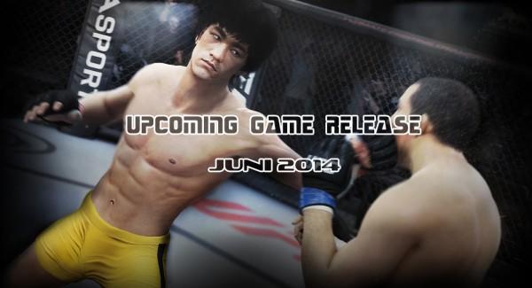 upcoming-game-release-juni-