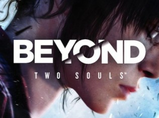Beyond New Banner