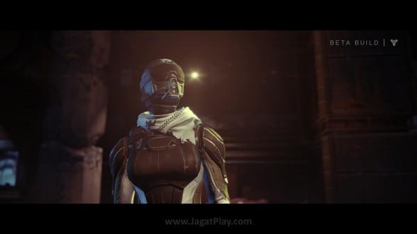 Destiny Beta_20140719015453