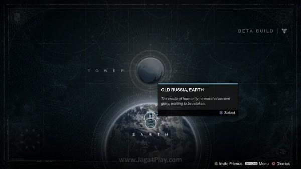 Destiny Beta_20140719021300