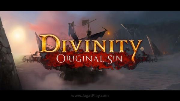 Divinity Original Sin (7)