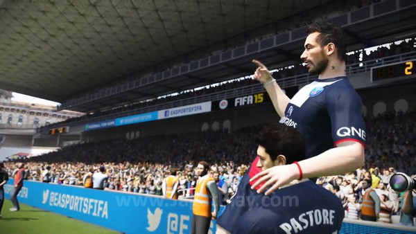 FIFA 15 emotion (1)