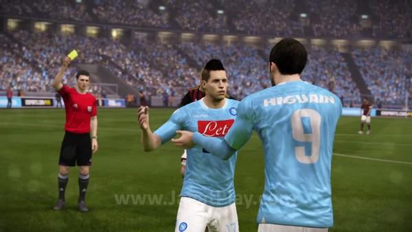 FIFA 15 emotion (14)