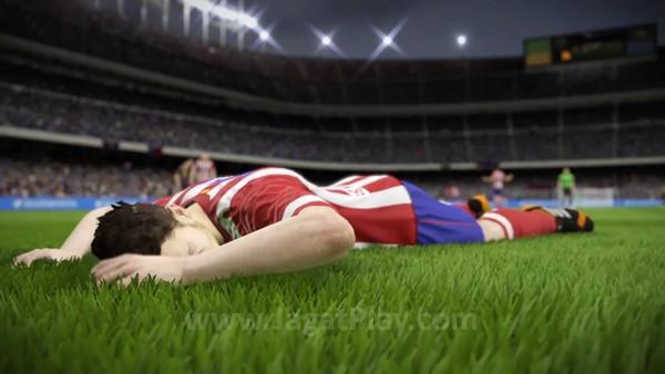 FIFA 15 emotion (15)