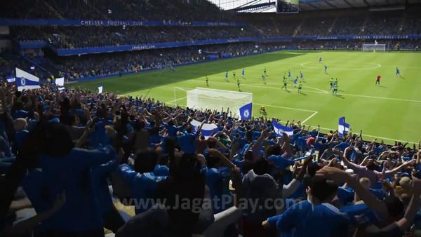 FIFA 15 emotion (16)