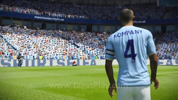FIFA 15 emotion (17)
