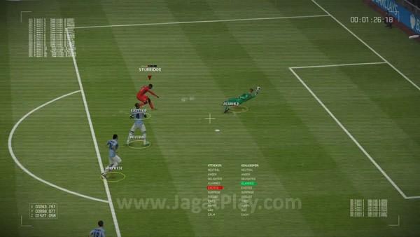 FIFA 15 emotion (4)