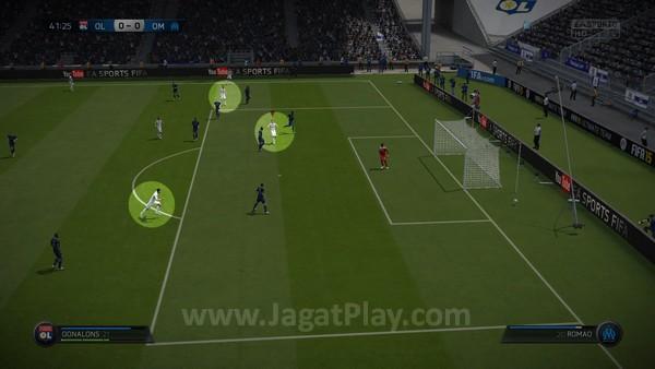 FIFA 15 emotion (7)