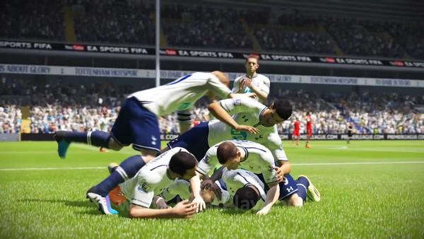 FIFA 15 emotion (9)
