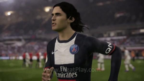 FIFA 15 incredible visuals (11)