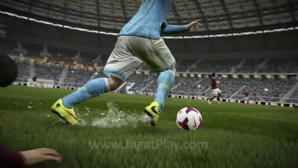FIFA 15 incredible visuals (12)
