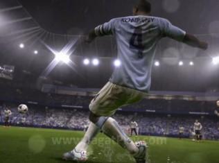 FIFA 15 incredible visuals 13