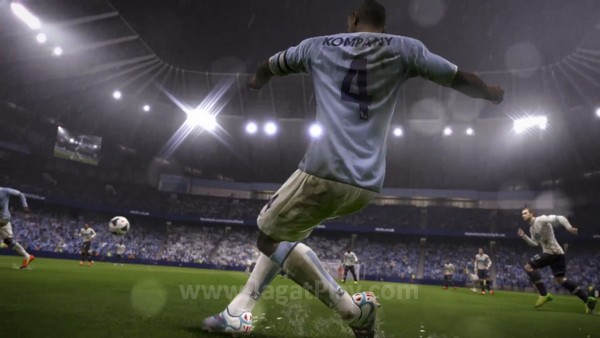 FIFA 15 incredible visuals (13)