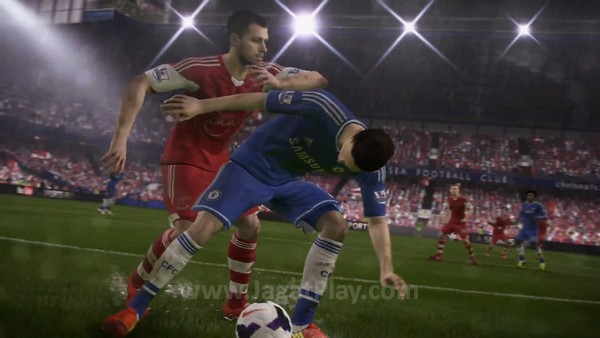FIFA 15 incredible visuals (16)