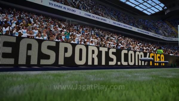 FIFA 15 incredible visuals (17)