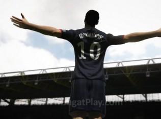 FIFA 15 incredible visuals 19