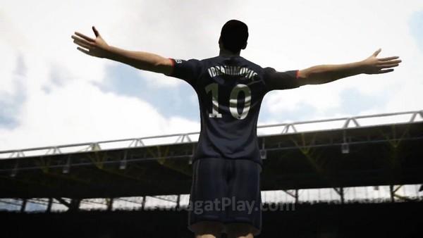 FIFA 15 incredible visuals (19)