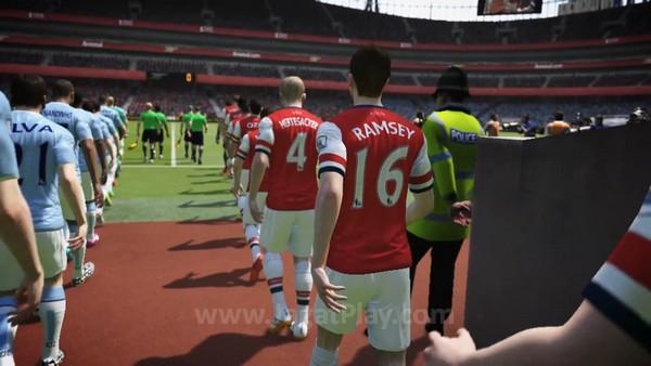 FIFA 15 incredible visuals (7)