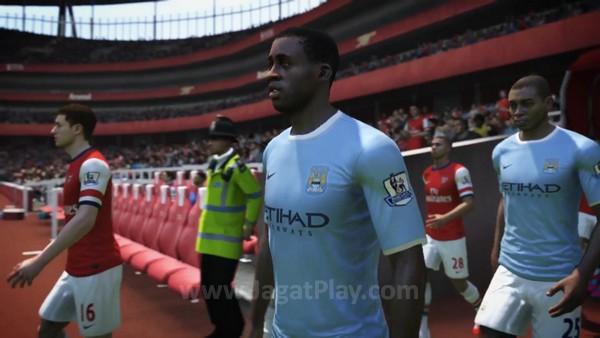FIFA 15 incredible visuals (8)