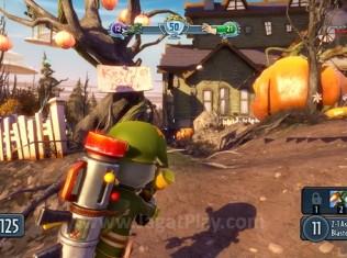 Plants Vs Zombies Garden Warfare 381