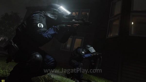 Rainbow Six Siege E3 2014 Awards (2)