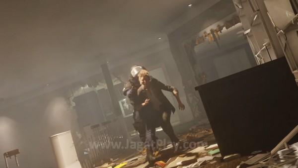 Rainbow Six Siege E3 2014 Awards (21)
