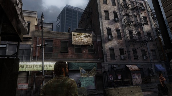 The Last of Us Remaster (15)