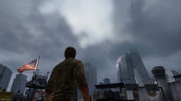 The Last of Us Remaster (16)