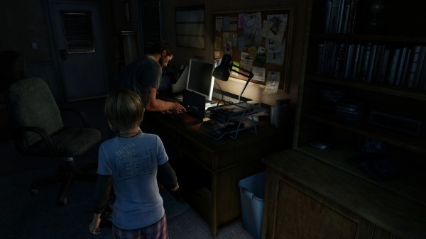 The Last of Us Remaster (26)
