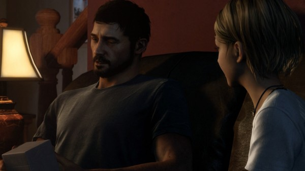 The Last of Us Remaster (29)