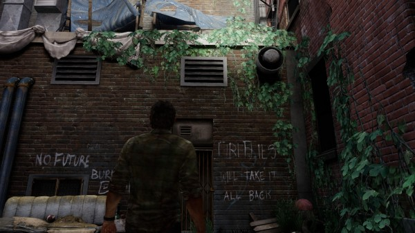 The Last of Us Remaster (40)