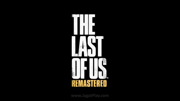 The Last of Us™ Remastered_20140727151123