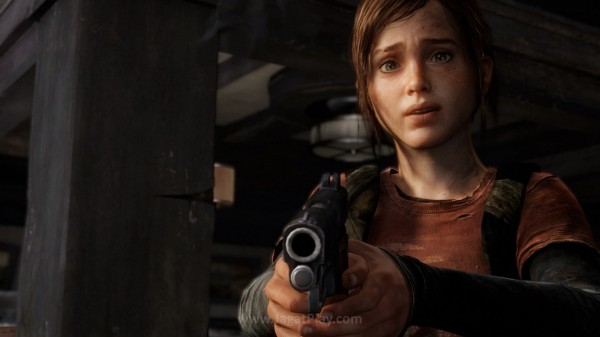 Tidak lagi dibatasi oleh kemampuan hardware yang lemah, The Last of Us Remastered seolah tampil sebagai versi The Last of Us yang sebenarnya, sebuah pengalaman yang ingin ditawarkan oleh Naughty Dog sendiri.
