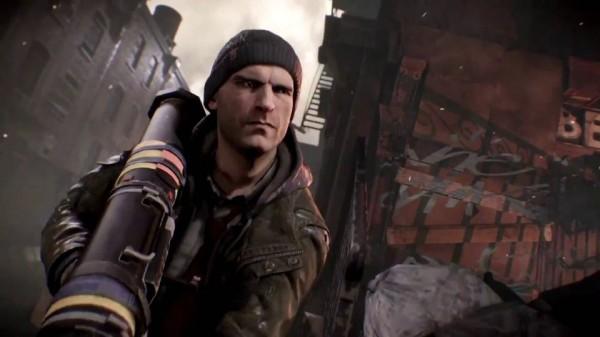 Crytek resmi kehilangan hak pengembangan atas Homefront: The Revolution. Hak guna franchise tersebut jatuh ke tangan Deep Silver dan akan dikembangkan oleh studio baru mereka - Dambuster Studio.