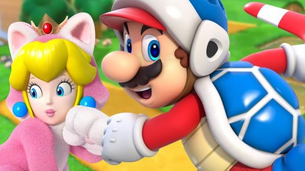 Banyak eksekusif Hollywood merasa bahwa Nintendo harusnya mengambil resiko untuk masuk ke industri film, apalagi dengan popularitas franchise mereka.
