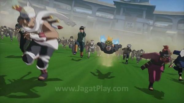 naruto ultimate ninja storm revolution japan expo trailer (2)