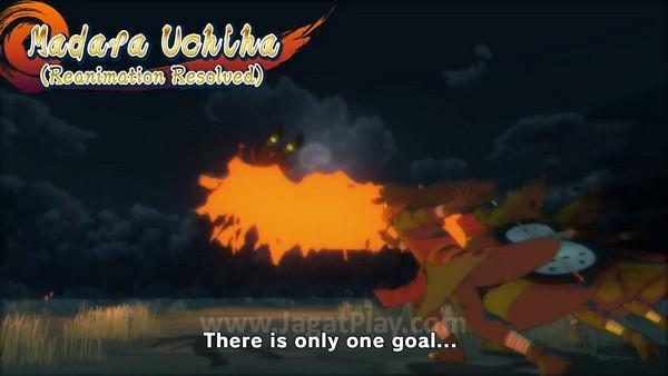 naruto ultimate ninja storm revolution japan expo trailer (32)
