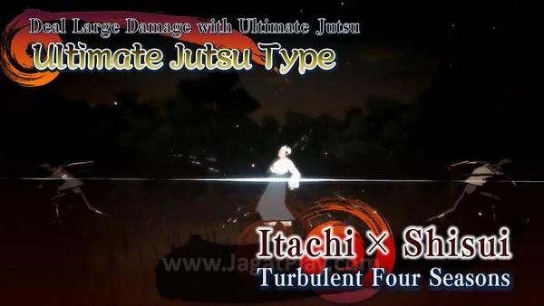 naruto ultimate ninja storm revolution japan expo trailer (41)