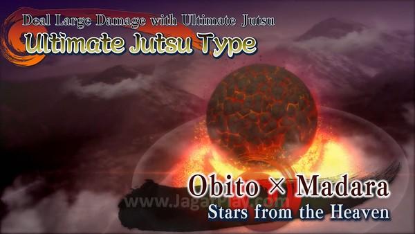 naruto ultimate ninja storm revolution japan expo trailer (45)