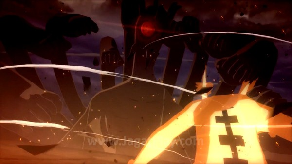 naruto ultimate ninja storm revolution japan expo trailer (5)
