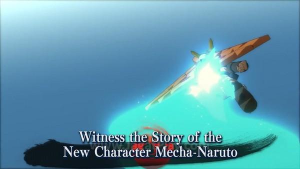 naruto ultimate ninja storm revolution japan expo trailer (50)