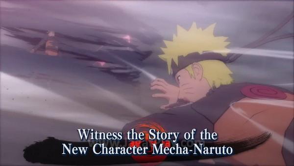 naruto ultimate ninja storm revolution japan expo trailer (51)
