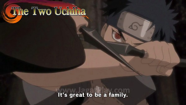 naruto ultimate ninja storm revolution japan expo trailer (54)