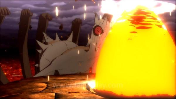 naruto ultimate ninja storm revolution japan expo trailer (6)
