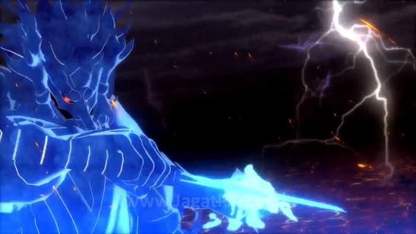 naruto ultimate ninja storm revolution japan expo trailer (68)