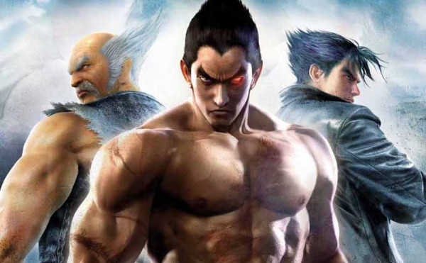 Informasi yang seharusnya menjadi kejutan Bandai Namco di ajang EVO 2014 bocor di dunia maya. Tekken 7 kabarnya siap diumumkan ke publik. Menariknya lagi? Ia dikabarkan akan menjadikan Unreal Engine  4 milik epik sebagai engine utama.