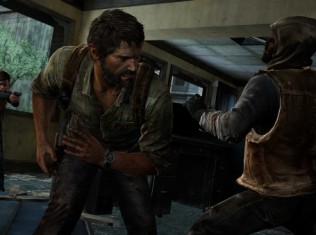 the last of us remastered11
