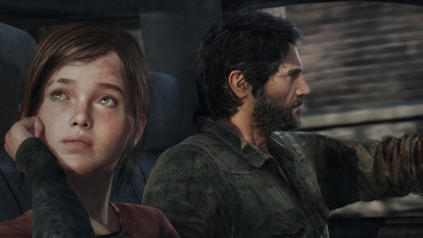 the last of us remastered2