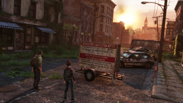 the last of us remastered4