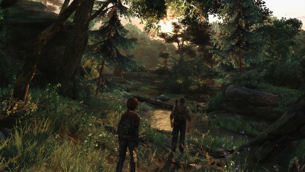 the last of us remastered5